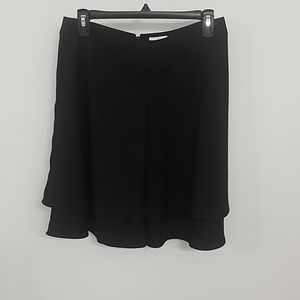 Katespade skirt